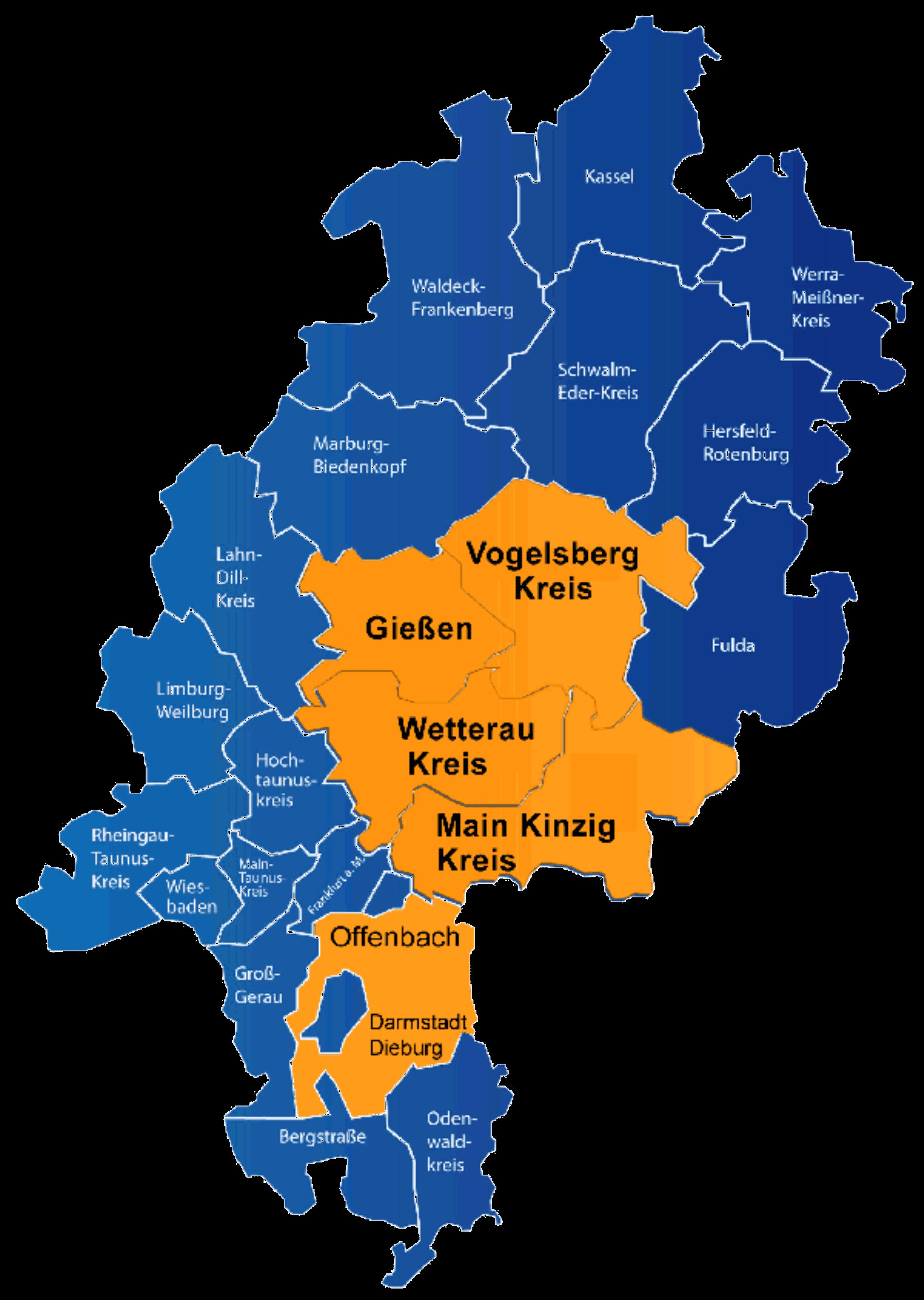 Plz Karte Bayern.Versorgungsgebiet Techni Internet